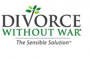Divorce Without War® Expands Franchise Availability