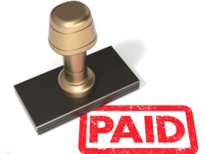 Improving Family Law Practice Payments