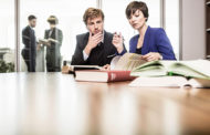 Preparing for Deposition in Divorce: What the Client Needs to Know