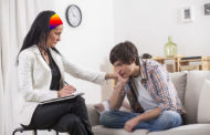 Mental-Health Professionals & High-Conflict Divorce: 7 Pitfalls to Avoid