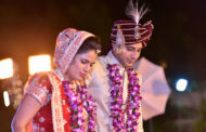 6 Most-Reported NRI Marriage Problems