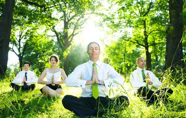 3 Techniques to Reduce Stress & Increase Productivity in Your Family Law Practice