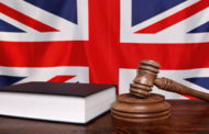 Serving Divorce Proceedings in Foreign Jurisdictions
