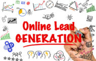 4 Strategies for Family Lawyers to Generate Qualified Leads Online