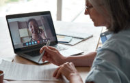 3 Reasons Remote Depositions are Essential Technology for Family Lawyers