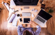 How to Work Smarter, Feel Better, and Free Up Time