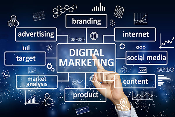 7 Creative Marketing Ideas for Your Family Law Firm